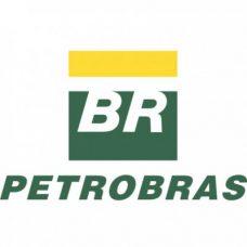 Petrobras-Logo-Font