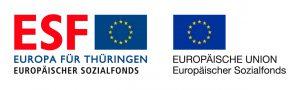 Europa für Thüringen