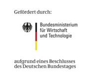 BMWT-Logo