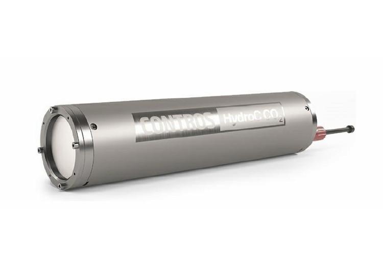 HydroC™ CO2 sensor
