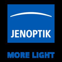 jenoptik_2019_m_square